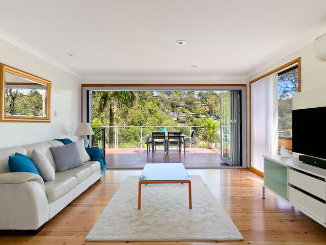 16 De Lauret Avenue, Newport, NSW 2106