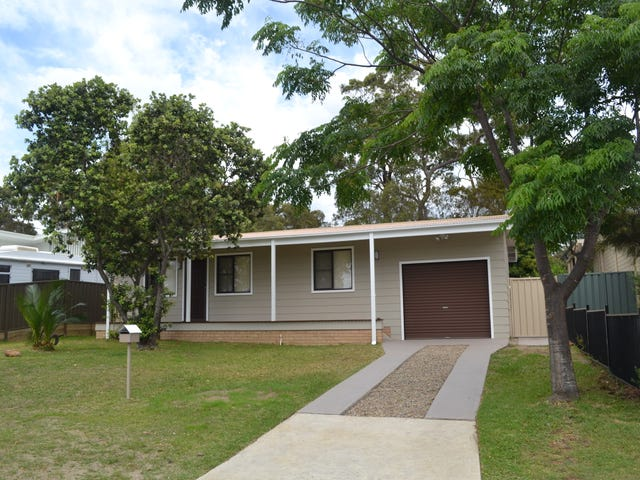 122 Fairway Drive, Sanctuary Point, NSW 2540