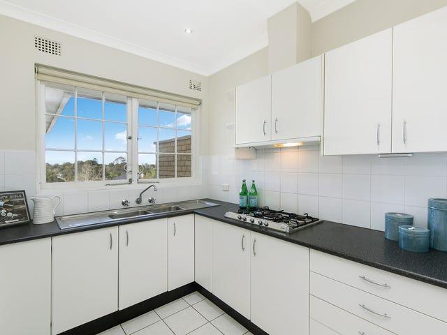 18/6-8 Victoria Street, Roseville, NSW 2069