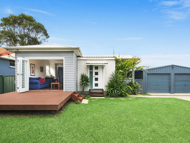 5 Wonga Close, Sawtell, NSW 2452