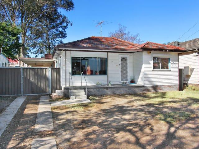 135 Reservoir Road, Blacktown, NSW 2148