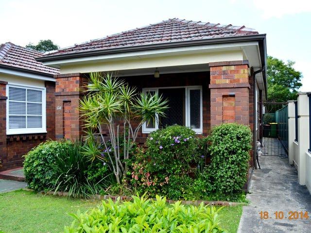 2/21 Church Street, Ashfield, NSW 2131