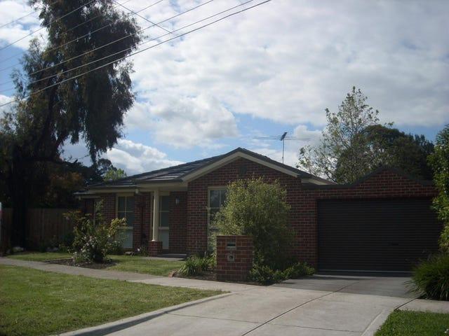 1 Bimbadeen Drive, Mooroolbark, Vic 3138