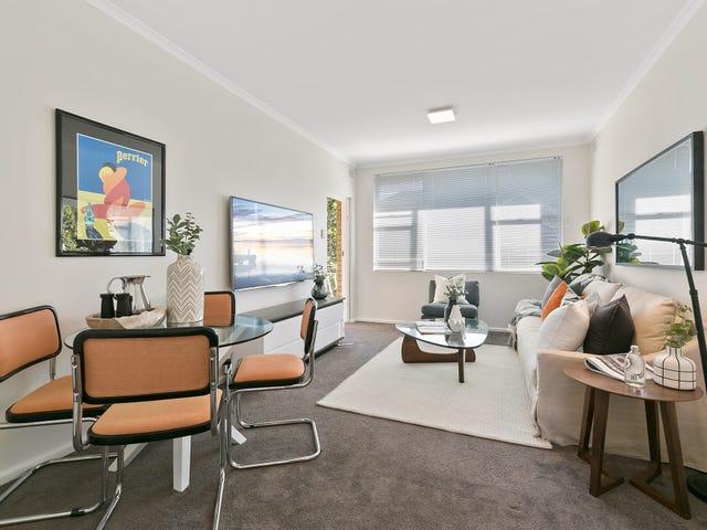 8/288 Penshurst Street, Willoughby, NSW 2068