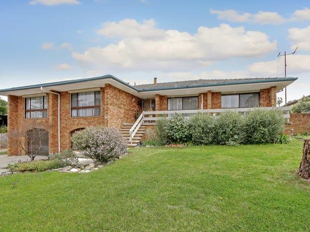 14 McDermott Drive, Goulburn, NSW 2580