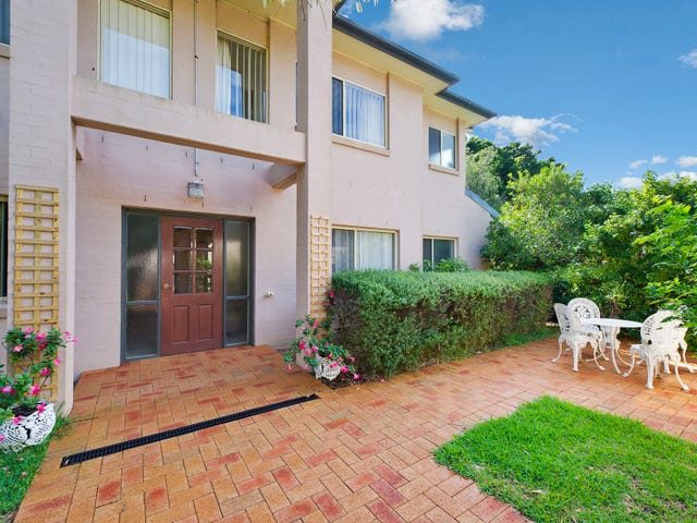 5/52 Avalon Parade, Avalon Beach, NSW 2107