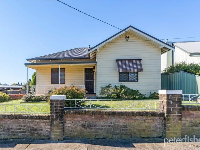 203 Dalton Street, Orange, NSW 2800