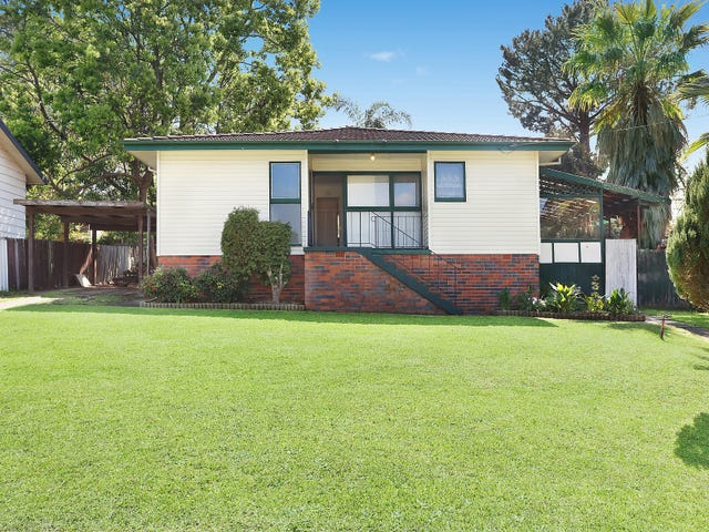 39 Phillip Street, Campbelltown, NSW 2560