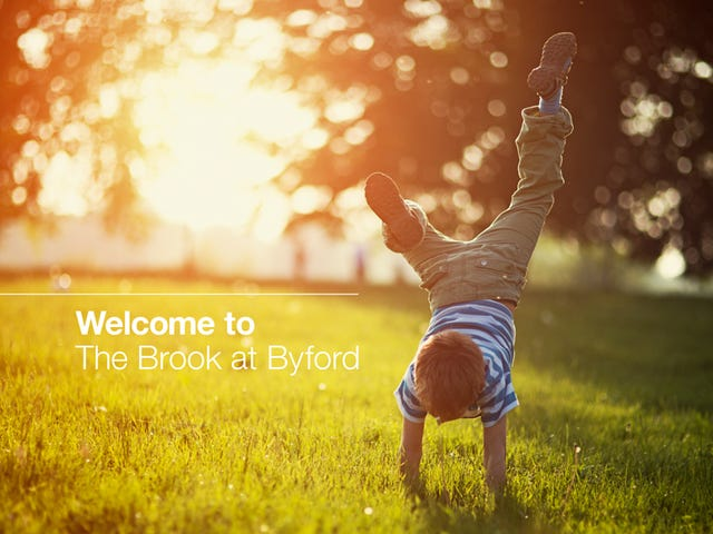 13  Beenyup Road, Byford, WA 6122