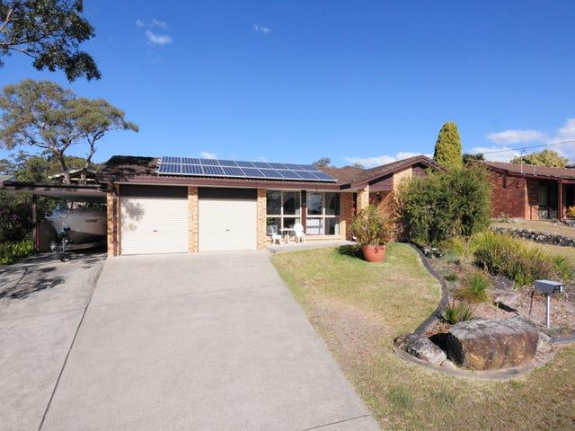 32 Colloden Avenue, Vincentia, NSW 2540