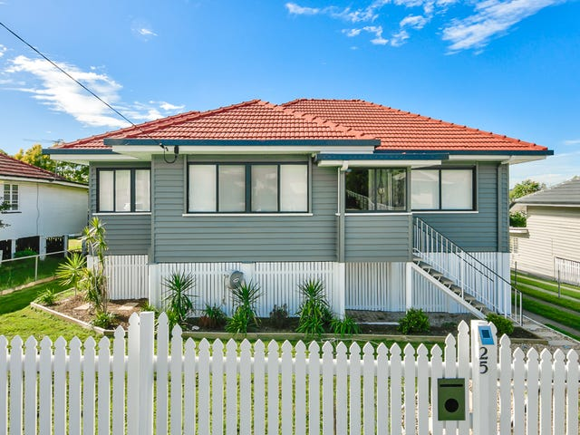 25 Newman Road, Wavell Heights, Qld 4012