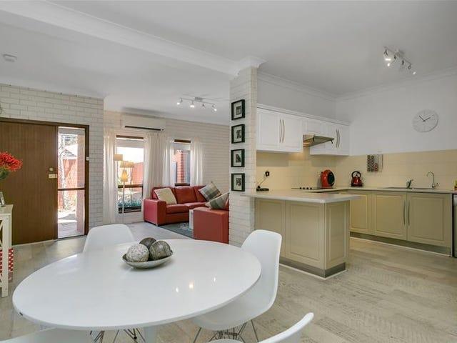 2/410 Carrington Street, Adelaide, SA 5000