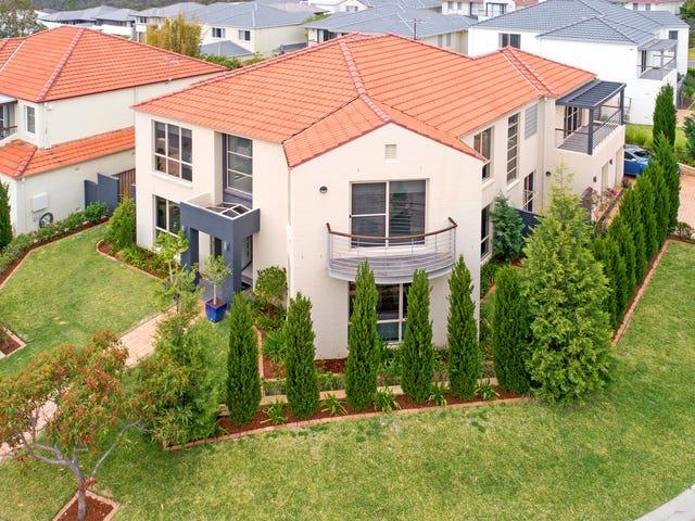 17 Edgewood Place, Belrose, NSW 2085
