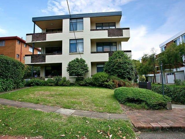 7/15 Edgeworth David Avenue, Hornsby, NSW 2077
