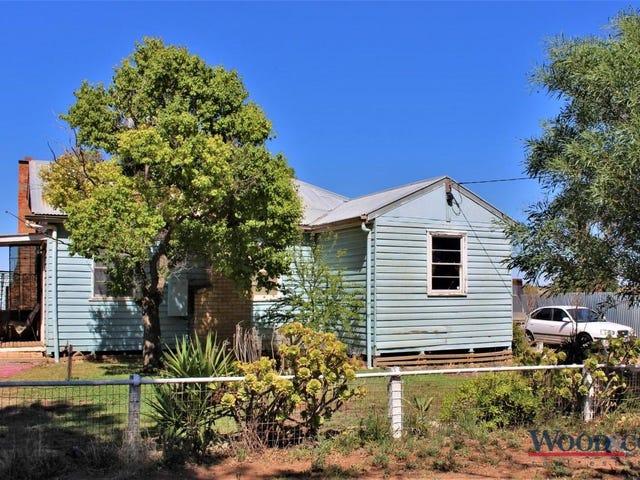 27 Tyrrell Street, Lake Boga, Vic 3584