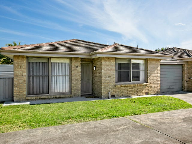18/2475 Point Nepean Road, Rye, Vic 3941