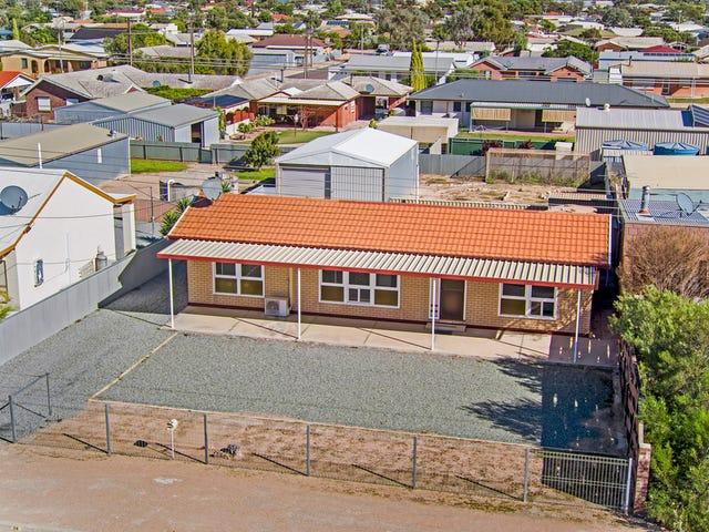 24 Collins Street, Ceduna, SA 5690