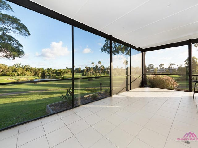 5419 Merion Terrace, Sanctuary Cove, Qld 4212