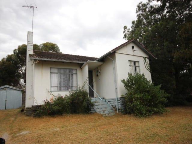 2 Salisbury Road, Ashwood, Vic 3147