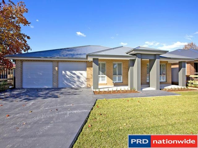 18 Hawkesbury Street, Pitt Town, NSW 2756