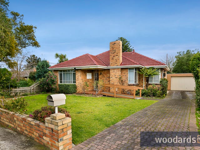 9 Hill Street, Bentleigh East, Vic 3165