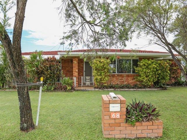 68 Mogford Street, West Mackay, Qld 4740