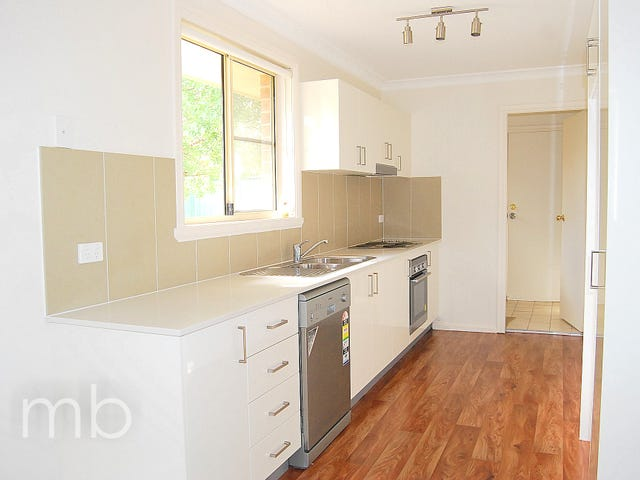 9/184 Hill Street, Orange, NSW 2800