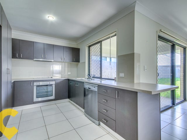 3 Conondale Dr, Waterford, Qld 4133
