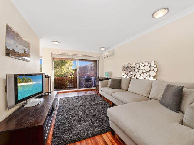 30/15 Grace Campbell Crescent, Hillsdale, NSW 2036