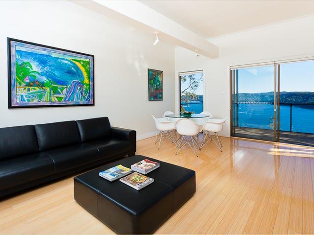 11 Capri Close, Avalon Beach, NSW 2107