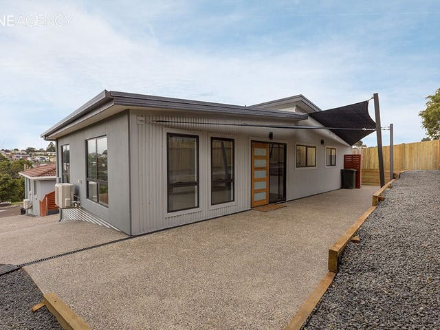 8a Woniora Road North, Shorewell Park, Tas 7320