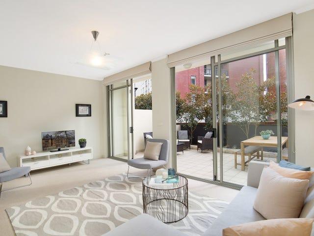 20 Young Street, Paddington, NSW 2021