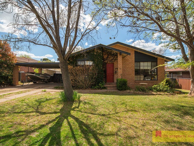 10 Norman Road, Mudgee, NSW 2850