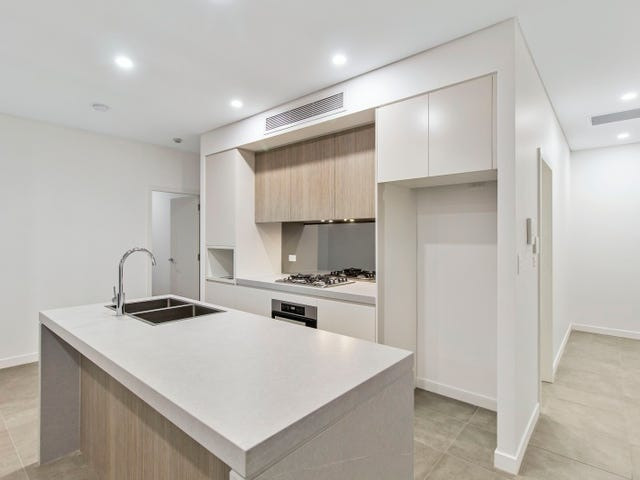 734 Victoria Road, Ryde, NSW 2112