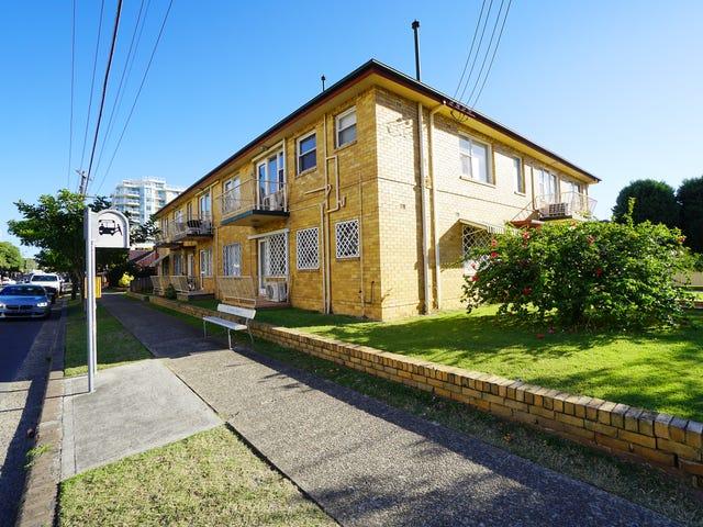 2/6 Moate Avenue, Brighton-Le-Sands, NSW 2216