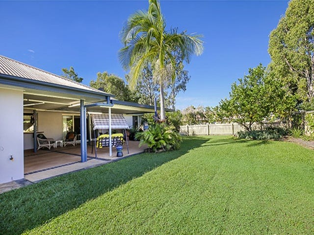 12 Middlespring Court, Sippy Downs, Qld 4556
