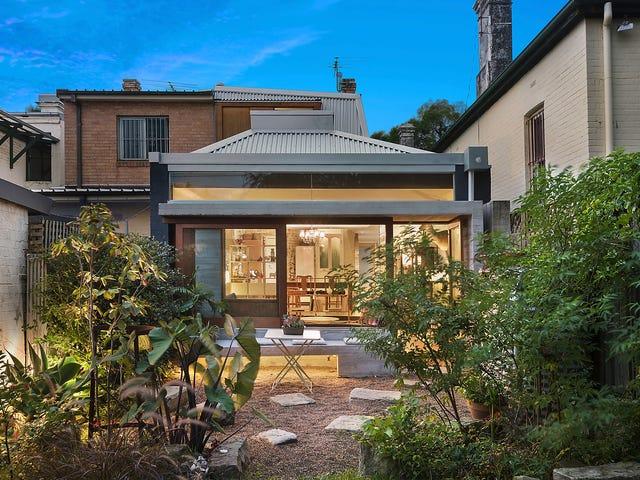 8 Trade Street, Newtown, NSW 2042