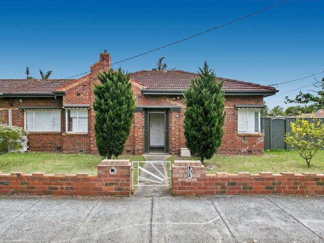 375 Koornang Road, Carnegie, Vic 3163