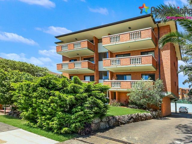 9/14-16 Ocean Street, Cronulla, NSW 2230