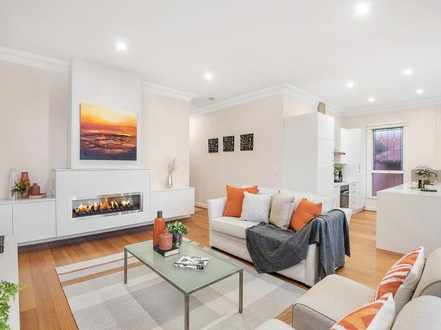 36A Belmont Road, Mosman, NSW 2088