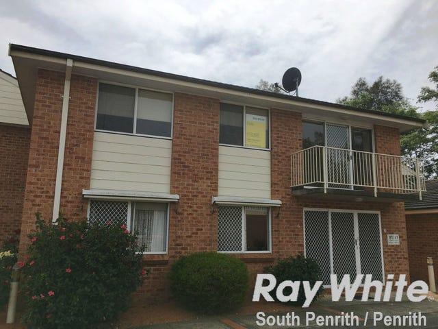10/37 Mulgoa Road, Penrith, NSW 2750