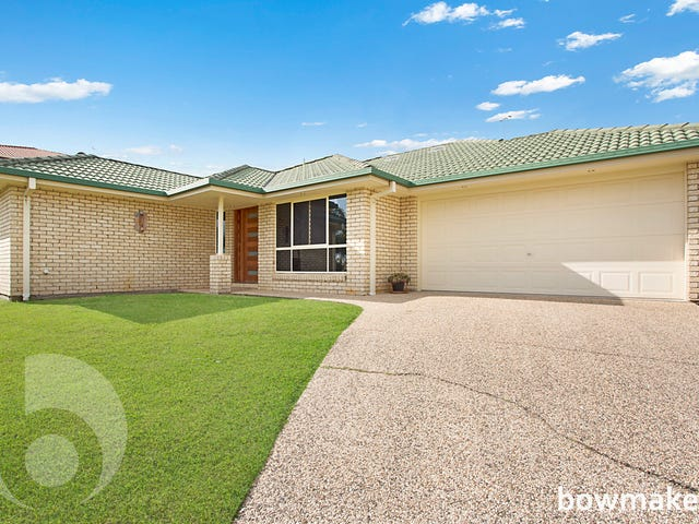 3 Homestead Place, Petrie, Qld 4502