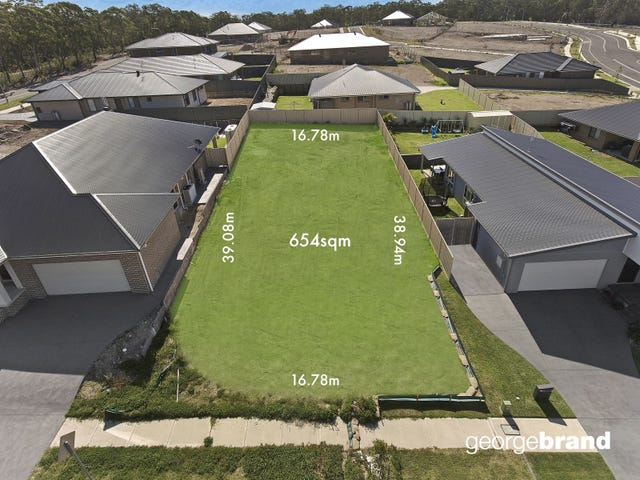 6 Rosemeadow Drive, Gwandalan, NSW 2259
