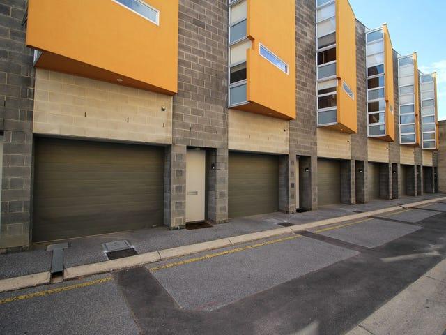 24 Colby Place, Adelaide, SA 5000