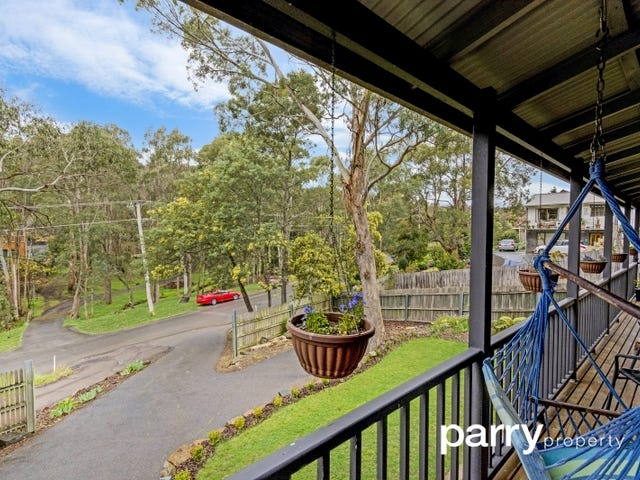 76 Corin Street, West Launceston, Tas 7250