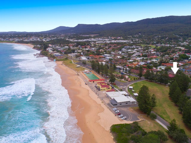 5/10 The Esplanade, Thirroul, NSW 2515