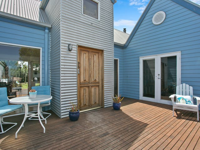 7 Landy Court, Point Lonsdale, Vic 3225