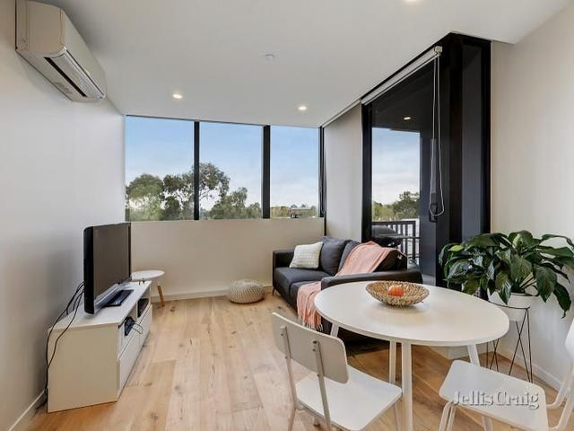 220/347 Camberwell Road, Camberwell, Vic 3124