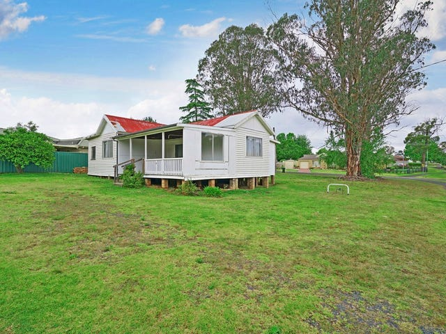 50 Dutton Road, Buxton, NSW 2571