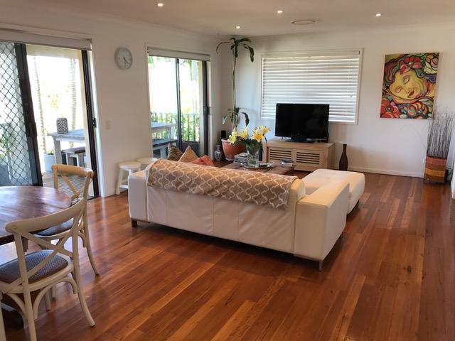 254A  Barrenjoey Road, Newport, NSW 2106